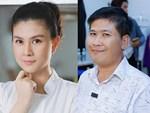 Sau bao năm bố mẹ ly hôn, hai con trai Phước Sang và Kim Thư lần đầu lộ diện-3
