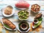 Hội cổ động viên Việt sang Philipines cổ vũ bóng đá nhất định đừng bỏ qua 7 món ăn ngon này của nước bạn-8