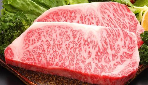 """Bí ẩn"""" của những loại thịt bạn vẫn ăn hàng ngày: Vì sao thịt gà chạy bộ"""" dai hơn gà công nghiệp, thịt bê mềm hơn thịt bò?-3"""