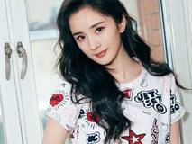 Tổng quan tuần mới 9/12 - 15/12 của 12 cung Hoàng đạo: Xui xẻo rời xa Kim Ngưu, Thiên Bình muốn