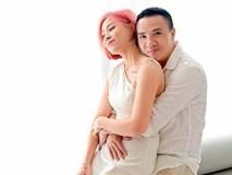 Đông về, ngắm bộ ảnh 'tình bể bình' của MC Nguyễn Hoàng Linh nhiều người phải phát ghen