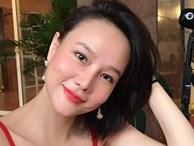 Dương Yến Ngọc lại gây bức xúc vì có hành vi kém sang với Tân Hoa hậu Hoàn vũ Khánh Vân