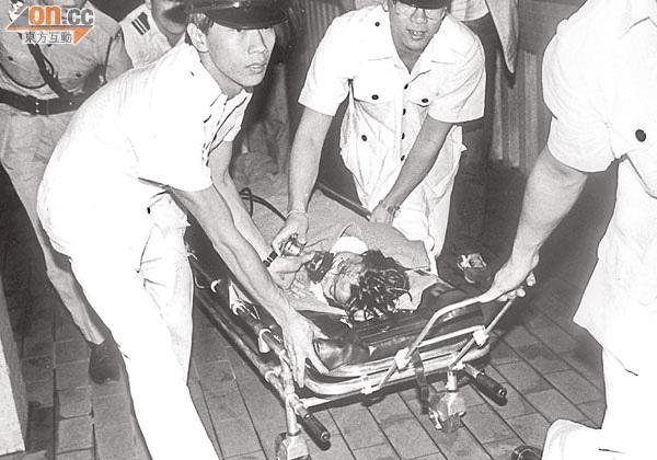 Vụ giết người vì tình chấn động Hong Kong: Từ mái ấm của 3 mẹ con trở thành ngôi nhà ma ám rợn người, sau 30 năm chưa thôi ám ảnh-2