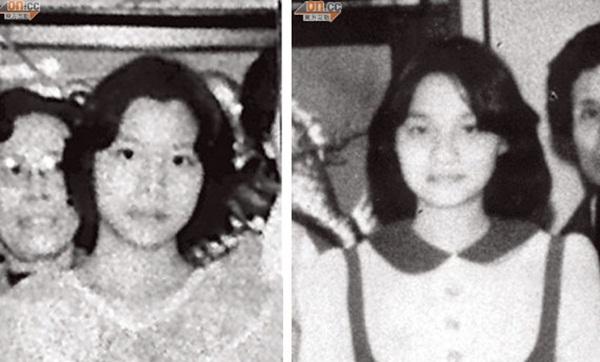 Vụ giết người vì tình chấn động Hong Kong: Từ mái ấm của 3 mẹ con trở thành ngôi nhà ma ám rợn người, sau 30 năm chưa thôi ám ảnh-3