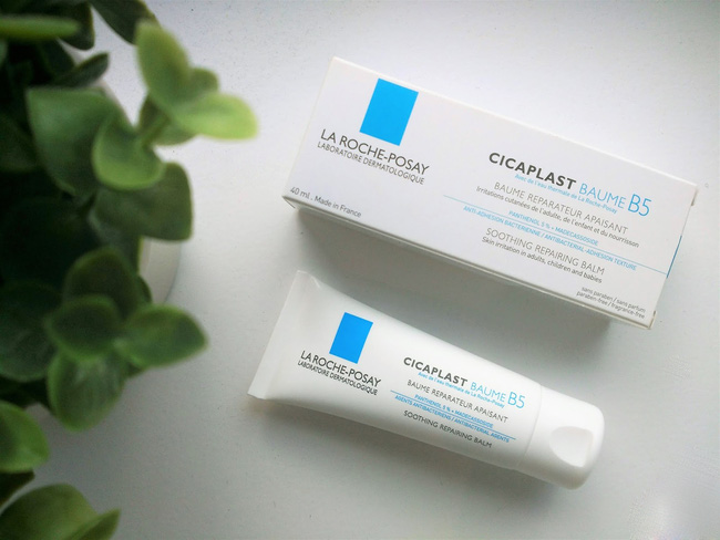 5 loại kem dưỡng ẩm dành cho người lười: Khô đâu bôi đấy và đặc biệt dùng được cả mặt lẫn cơ thể-3