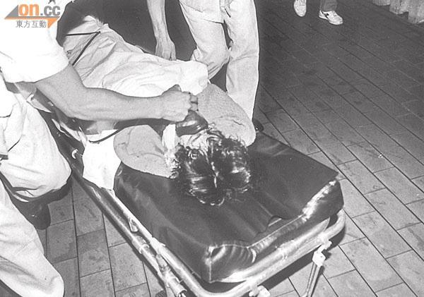 Vụ giết người vì tình chấn động Hong Kong: Từ mái ấm của 3 mẹ con trở thành ngôi nhà ma ám rợn người, sau 30 năm chưa thôi ám ảnh-5