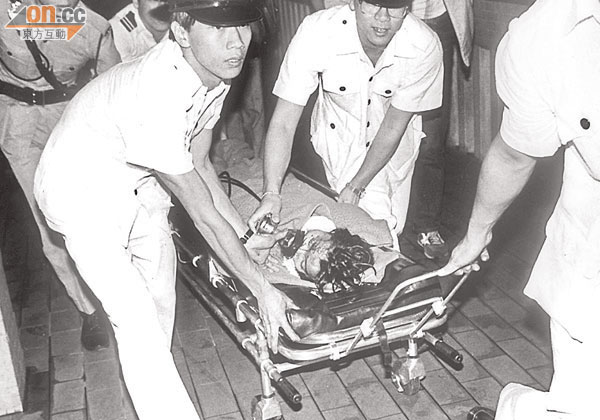 Vụ giết người vì tình chấn động Hong Kong: Từ mái ấm của 3 mẹ con trở thành ngôi nhà ma ám rợn người, sau 30 năm chưa thôi ám ảnh-6