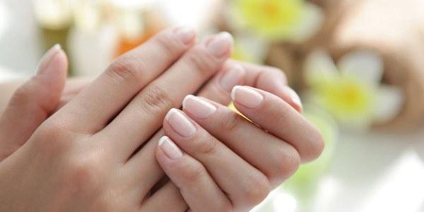 Những dấu hiệu nhìn là thấy của bệnh ung thư ác tính trên bàn tay và bàn chân mà rất nhiều người bỏ qua-2