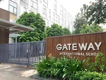 """Hé lộ những """"bí mật"""" bên trong chiếc xe đưa đón nơi phát hiện học sinh trường Gateway tử vong"""