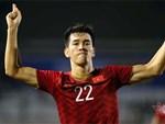 HLV Lê Thụy Hải: Việt Nam phải thắng trong 90 phút, chứ đá hiệp phụ thì lo lắm!-6