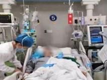 Người đàn ông suýt chết vì suy tạng do mắc sai lầm khi bảo quản đồ ăn trong tủ lạnh