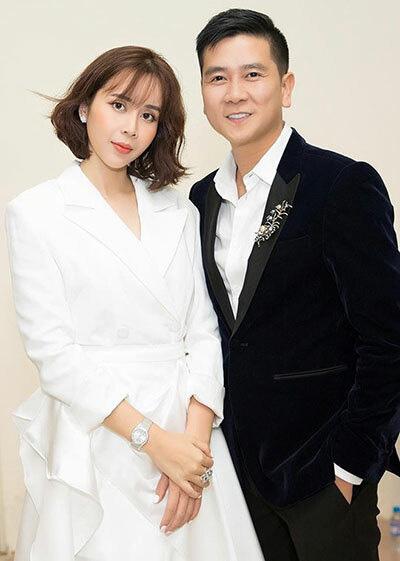 Sau scandal ly hôn, Lưu Hương Giang khoe Hồ Hoài Anh làm điều lãng mạn khiến Bảo Anh, Tóc Tiên cũng ghen tị-2