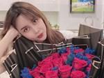 Lưu Hương Giang tổ chức sinh nhật muộn cho Hồ Hoài Anh, lâu rồi cả gia đình mới quây quần sau lùm xùm rạn nứt-5