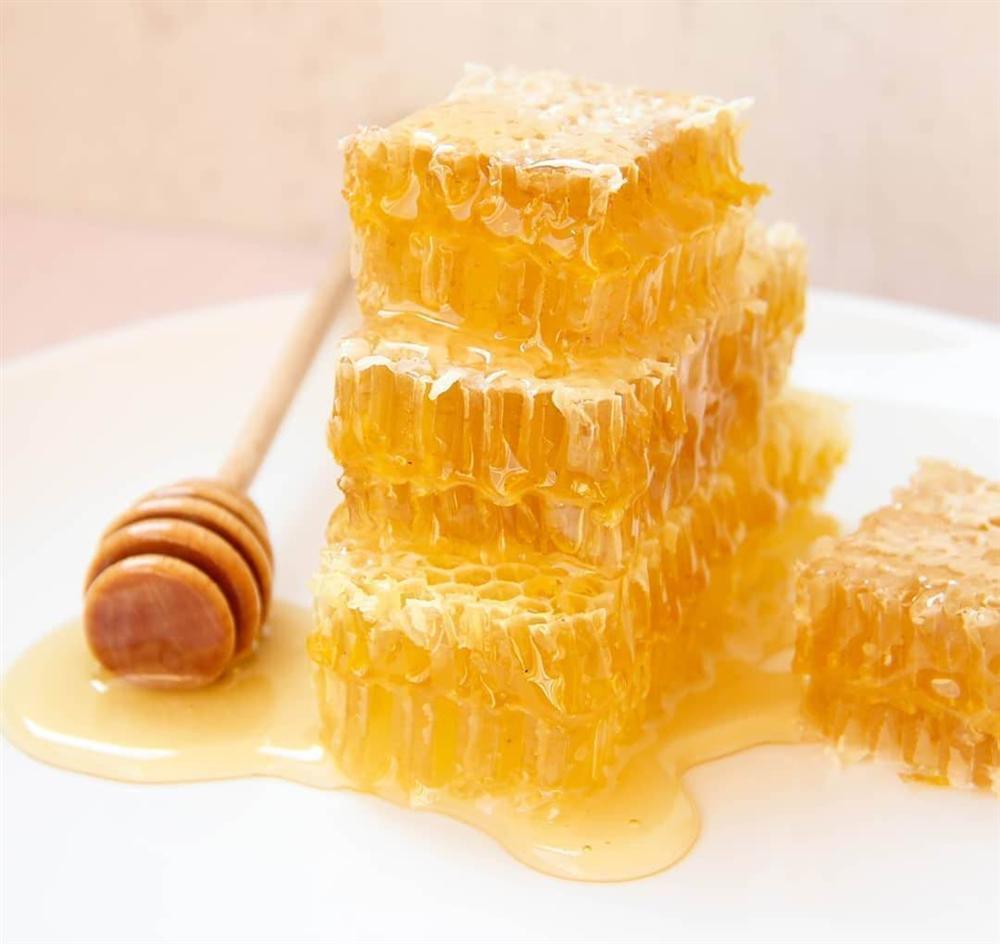 Bí mật đằng sau loại mật ong đắt nhất thế giới-2