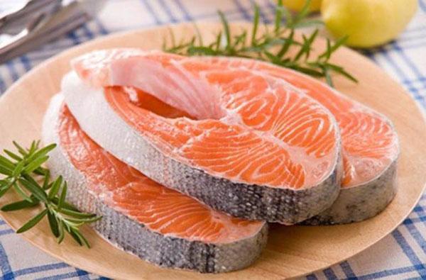 Cách chọn lựa và bảo quản thịt cá luôn tươi ngon-1