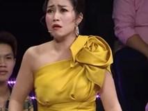 Ốc Thanh Vân: