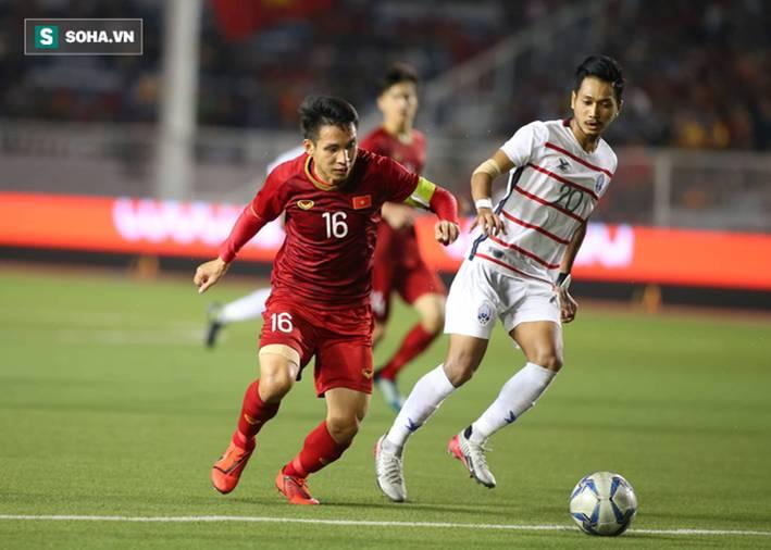 HLV Lê Thụy Hải: Việt Nam phải thắng trong 90 phút, chứ đá hiệp phụ thì lo lắm!-2