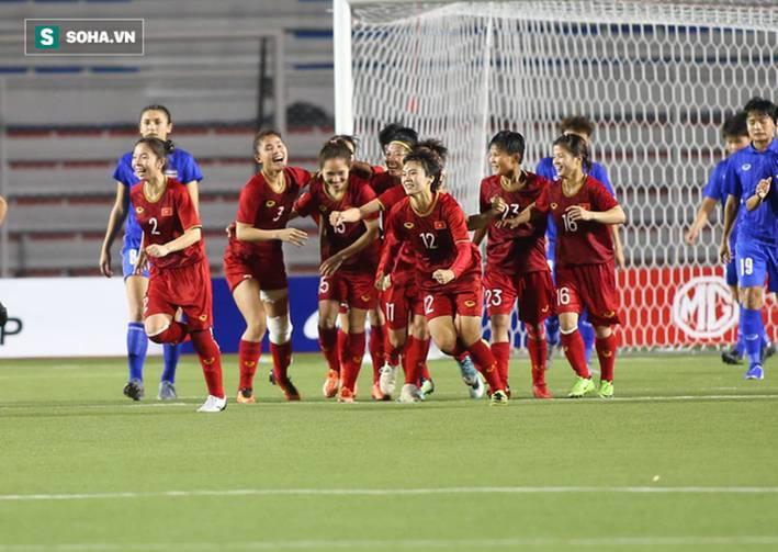 HLV Lê Thụy Hải: Việt Nam phải thắng trong 90 phút, chứ đá hiệp phụ thì lo lắm!-4