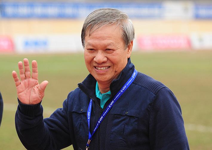 HLV Lê Thụy Hải: Việt Nam phải thắng trong 90 phút, chứ đá hiệp phụ thì lo lắm!-5