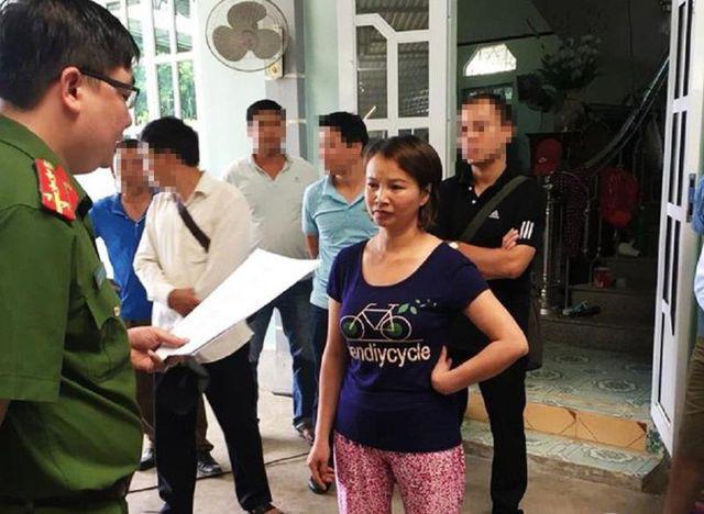 Vụ nữ sinh giao gà bị hiếp, giết ở Điện Biên: Hé lộ cuộc chạy trốn bất thành của nữ sinh trước khi bị nhóm kẻ xấu hãm hại-2