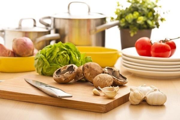 10 thói quen nhà bếp vô tình khiến cả gia đình bệnh tật triền miên-4