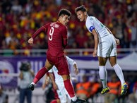 Gần 1 tỷ cho 30 giây quảng cáo ở trận chung kết của U22 Việt Nam