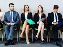 Nhà tuyển dụng hẹn phỏng vấn lúc 7 giờ sáng nhưng 6 giờ tối mới xuất hiện cùng cái kết gây phẫn nộ cộng đồng mạng