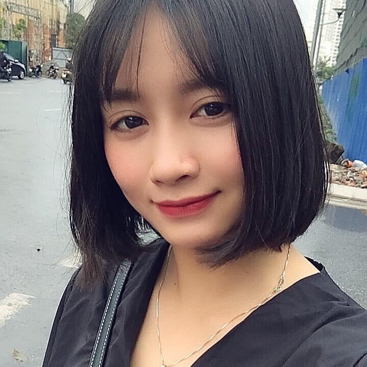 Quyết liệt trên sân cỏ, ai ngờ 3 gương mặt khả ái của đội tuyển bóng đá nữ Việt Nam lại có những hình ảnh ngoài đời mềm mại như thế này-10