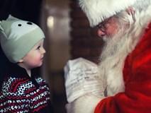 Khiến học sinh lớp 1 khóc nức nở vì khẳng định ông già Noel không có thật, nữ giáo viên bị ném đá, bị đuổi việc