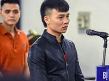 Khá 'Bảnh' gửi đơn xin giảm án tù