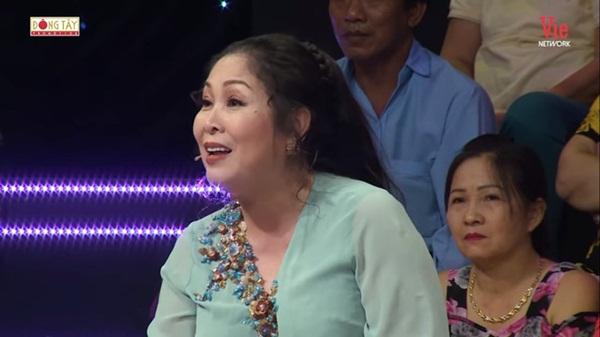 NSƯT Quang Thắng: Tôi ghen tị vì Táo Quân dù đang hot cũng không đông bằng show của Bức Tường-6