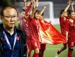 Tròn 10 năm HLV trưởng U23 Việt Nam bóp cổ thủ môn ở chung kết SEA Games: Khoảnh khắc ám ảnh vẫn chưa có lời giải-4