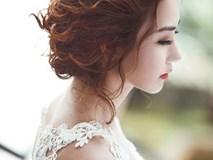 Chú rể đến đón dâu muộn, cô dâu lập tức hủy hôn, cưới luôn người khác làm chồng