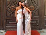 Động thái đầu tiên của Tân Hoa hậu Nguyễn Trần Khánh Vân trên mạng xã hội sau 2 ngày đăng quang-4