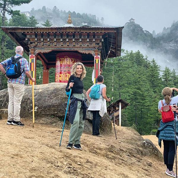 """Những bí mật giúp Bhutan trở thành quốc gia hạnh phúc nhất thế giới"""", ai trong chúng ta cũng mơ ước được đến một lần trong đời!-5"""