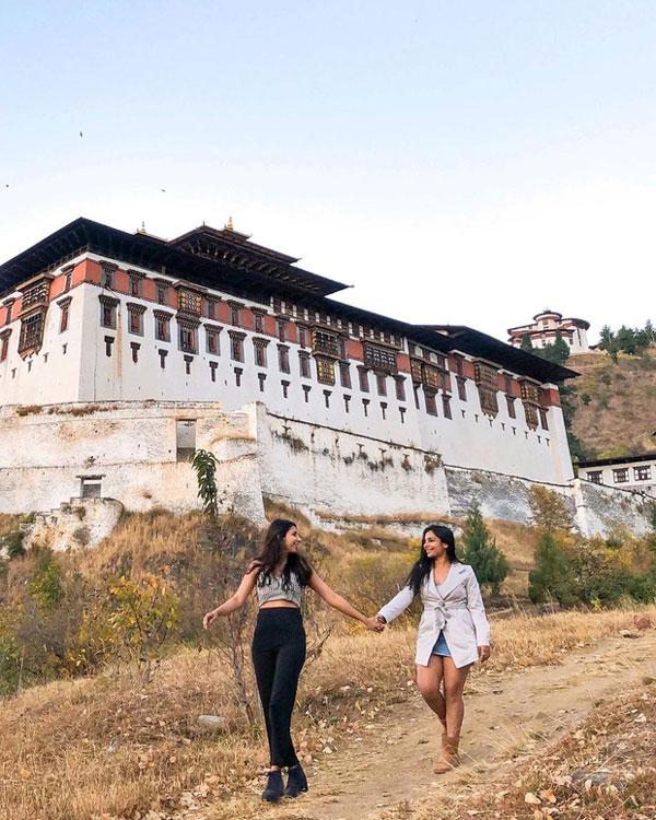 """Những bí mật giúp Bhutan trở thành quốc gia hạnh phúc nhất thế giới"""", ai trong chúng ta cũng mơ ước được đến một lần trong đời!-10"""