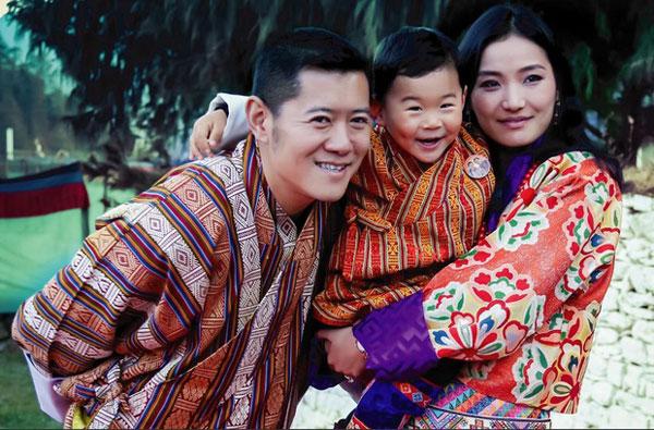 """Những bí mật giúp Bhutan trở thành quốc gia hạnh phúc nhất thế giới"""", ai trong chúng ta cũng mơ ước được đến một lần trong đời!-17"""