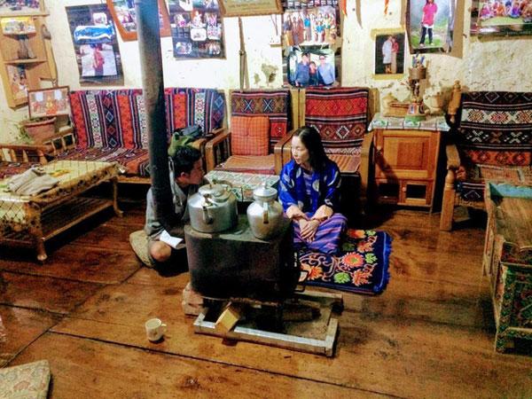 """Những bí mật giúp Bhutan trở thành quốc gia hạnh phúc nhất thế giới"""", ai trong chúng ta cũng mơ ước được đến một lần trong đời!-19"""