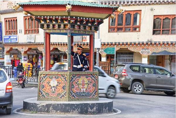 """Những bí mật giúp Bhutan trở thành quốc gia hạnh phúc nhất thế giới"""", ai trong chúng ta cũng mơ ước được đến một lần trong đời!-13"""