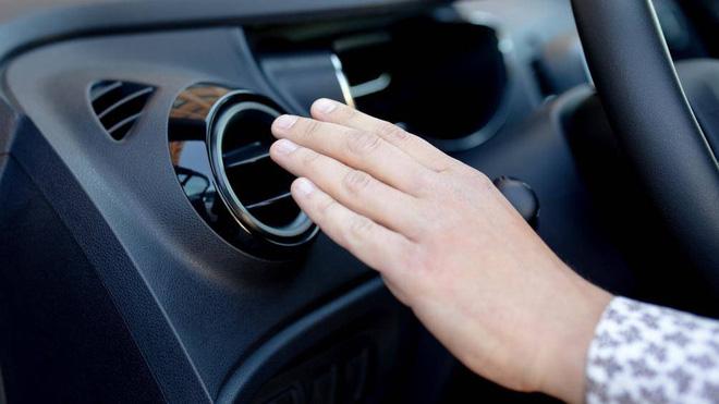 Dùng chế độ sưởi ấm trên ô tô có tiêu hao nhiên liệu?-3