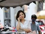 Bị vợ thuê người chém, BS Chiêm Quốc Thái tố đồng nghiệp là mắt xích vụ án-3