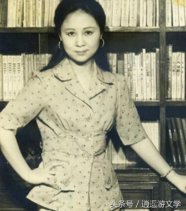 Chuyện đời trắc trở của nữ sĩ Quỳnh Dao: 3 đời chồng, chấp nhận làm tiểu tam giật chồng, tự tử vì bị cấm cưới vẫn không có hạnh phúc-2