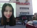 """Vụ ăn bớt"""" thuốc tại Bệnh viện Nhi Nam Định: Khởi tố thêm 6 điều dưỡng-2"""