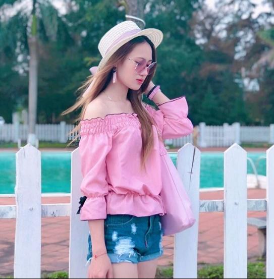 Quá xinh đẹp, hot girl môn kiếm chém đoạt HCB Sea Games lấn sân sang làm người mẫu khiến cộng đồng mạng bất ngờ-5