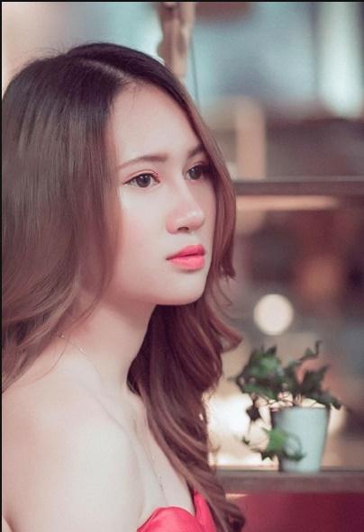 Quá xinh đẹp, hot girl môn kiếm chém đoạt HCB Sea Games lấn sân sang làm người mẫu khiến cộng đồng mạng bất ngờ-8