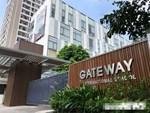 Vụ bé trai tử vong ở trường Gateway: Bà Quy bất ngờ từ chối luật sư bào chữa-4