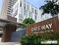 Gia đình học sinh trường Gateway chết trên ô tô chưa đồng ý nhận lại hơn 100 triệu đồng học phí