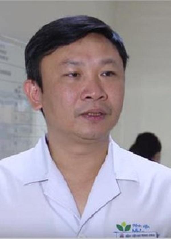 Dịch cúm vào mùa, bác sĩ Viện Nhi hướng dẫn cách chăm sóc, phòng bệnh hiệu quả-1