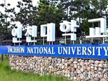 Báo Hàn đưa tin: Số du học sinh Việt Nam biến mất ở Incheon đã tăng lên 164 người