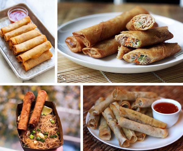 Hội cổ động viên Việt sang Philipines cổ vũ bóng đá nhất định đừng bỏ qua 7 món ăn ngon này của nước bạn-3